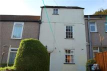 Town House for sale in Trym Court Cottages...