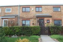 3 bedroom Terraced house for sale in Southwood Avenue...