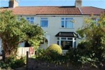 3 bedroom Terraced property for sale in Delvin Road...