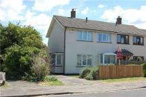 Passage Road semi detached house for sale
