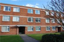 Flat for sale in Greenacres...