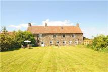 semi detached home for sale in Whitehouse Lane, Pilning...
