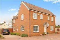 4 bed Detached home for sale in Hazel Brook Gardens...