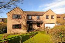 4 bedroom Detached house in Bowling Road...