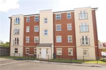 new Flat for sale in Normandy Drive, Yate...
