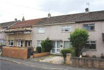 Terraced home for sale in Bell Road, BS36 2SE