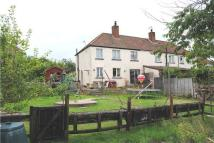 semi detached home for sale in Blanchards...