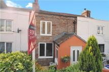 Cottage for sale in North Road, BS37 7PW