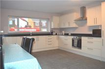 Lancaster Road End of Terrace house for sale