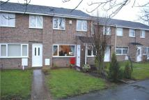 Terraced house for sale in Rodborough, Yate...