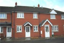 2 bedroom Flat for sale in Chapel Orchard, Yate...
