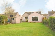Detached Bungalow for sale in North Road, Yate,