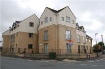 Flat for sale in Ashton Court...