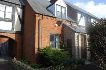 2 bed Terraced property in Green Meadow Bank...