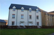 2 bedroom semi detached property in Butterfield Court...