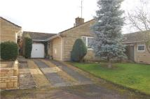3 bedroom Detached Bungalow in Ellenor Drive, Alderton...