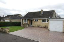 3 bedroom Detached Bungalow for sale in Beverley Gardens...