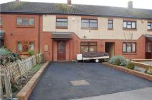 4 bedroom Terraced property for sale in Millham Road...