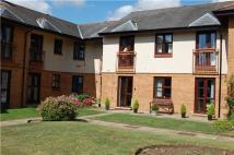 Flat for sale in Rectory Court, GL52 8LJ