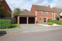 Snowshill Drive Detached property for sale