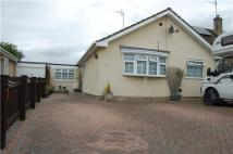 3 bed Bungalow for sale in Malleson Road...