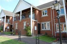 2 bedroom Terraced home for sale in Cleeve Lake Court...