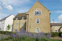 2 bedroom Flat for sale in Butterfield Court...