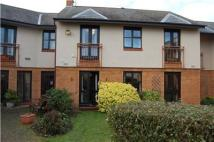 Flat for sale in Rectory Court...