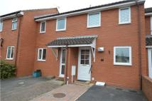 1 bed Terraced house for sale in Middlehay Court...