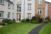Flat for sale in St Michaels Court...