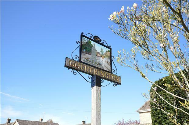 Gotherington