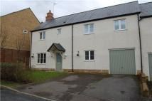 Jennings Orchard semi detached house for sale