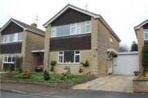 3 bed Detached property for sale in Yew Tree Drive...