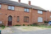 3 bed Terraced home for sale in Longlands Road...