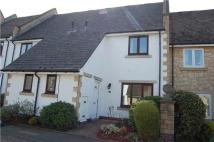 2 bed Terraced property for sale in Gilders Paddock...
