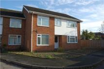 Flat for sale in Cleeve Court...