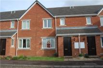 Cleeve Lake Court Terraced house for sale