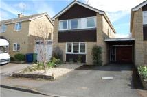 Detached house for sale in Yew Tree Drive...