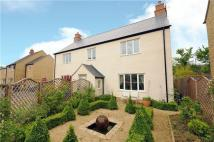 4 bed Detached property in Breaches Close...