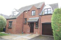 4 bedroom Detached home for sale in Stonecroft Close...