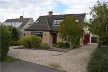 Two Hedges Road Detached house for sale