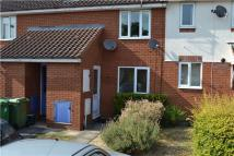1 bed Maisonette for sale in Abbots Mews...