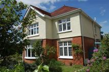4 bedroom Detached property in Cirencester Road...