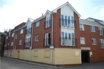 Flat for sale in New Street, Cheltenham...