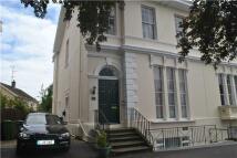 Malvern Place Studio apartment for sale