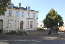 Studio apartment for sale in Hewlett Road, CHELTENHAM...
