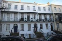 Garwood House Flat for sale