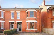 4 bed semi detached house for sale in Coronation Road...
