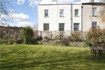 property for sale in Hempsted Lane, GL2 5JR