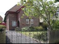 Detached property in Estcourt Road, GL1 3LG